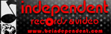independantRecords