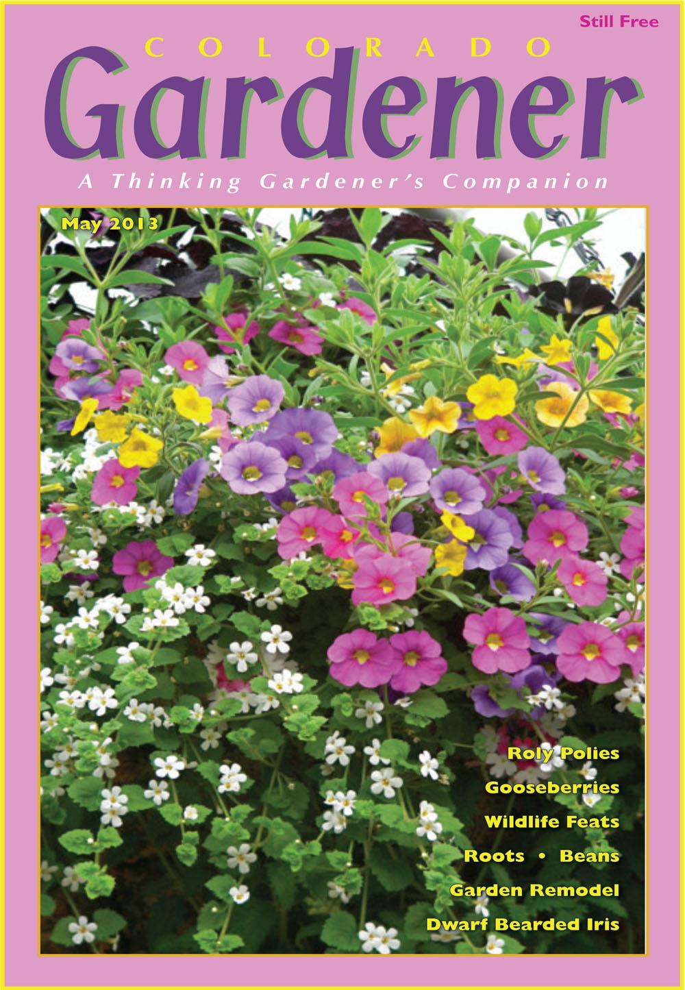 Colorado Gardener magazine-1