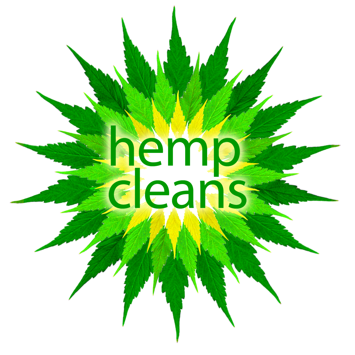 Hemp Cleans™
